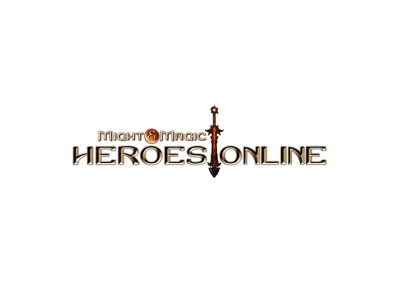 Might and Magic Heroes Promo Code
