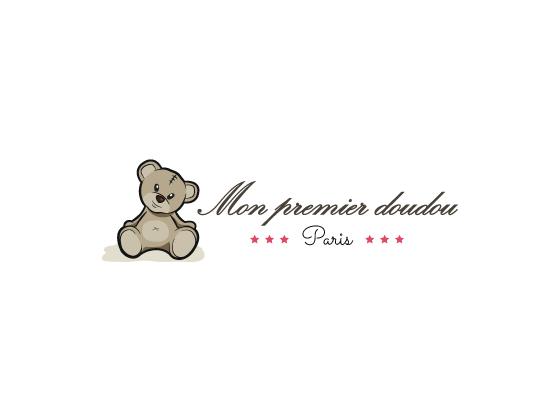 Monpremierdoudou Paris Promo Code