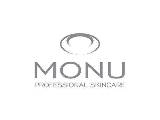Monu Shop Promo Code