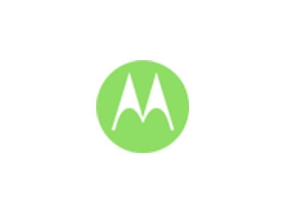 MotorolaUK Voucher Code