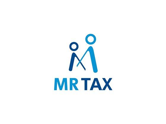 Mr Tax Software Voucher Code