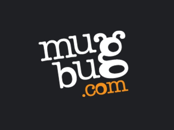 MugBug Voucher Code