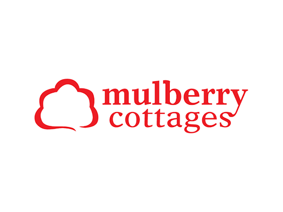 Mulberry Cottages Discount Code