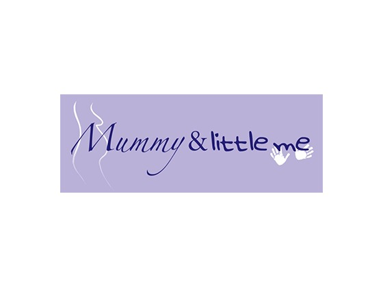 Mummy and Little Me Discount Code