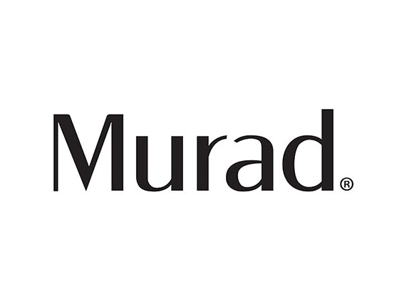 Murad Discount Code