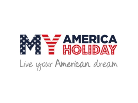 America Holiday Discount Code