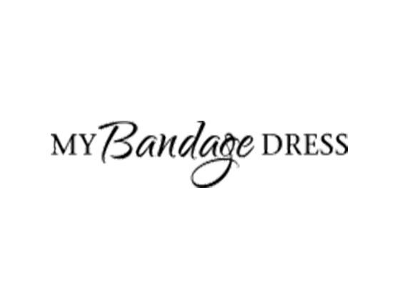 My Bandage Dress Promo Code
