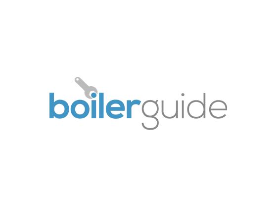 My Boiler Service Discount Code