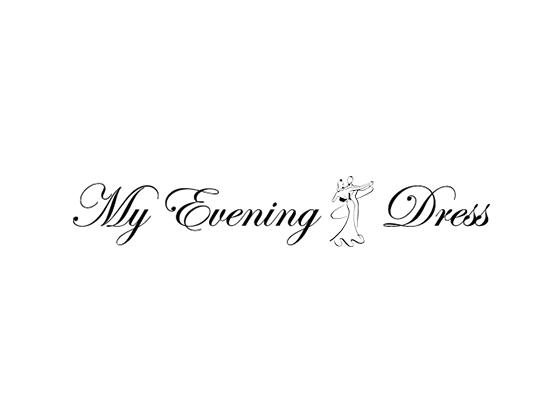 My Evening Dress Voucher Code