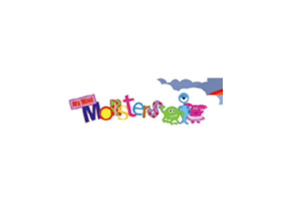 My Mini Monsters Promo Code