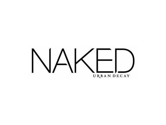 Naken Discount Code