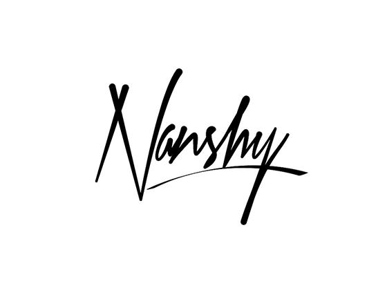 Nanshy Voucher Code