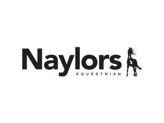 Naylors Discount Code