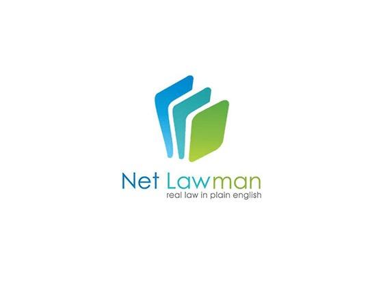 Net Lawman Discount Code
