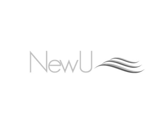 NewU Hair Extensions Discount Code
