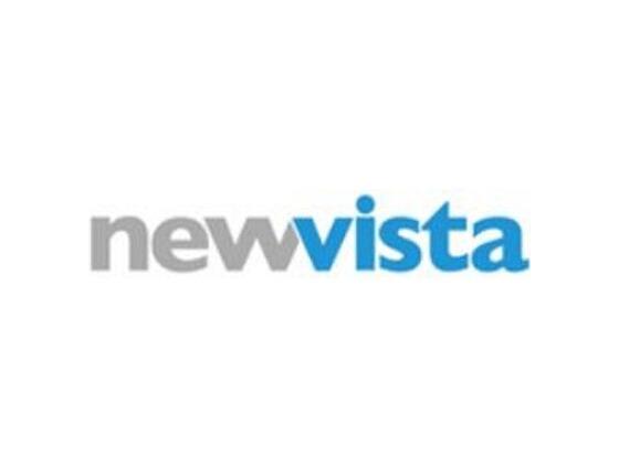Newvista Live Voucher Code