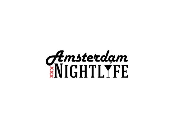 Nightlife Ticket Discount Code