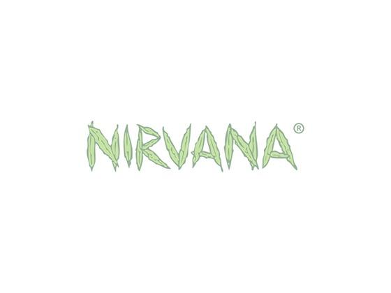Nirvana Shopping Voucher Code