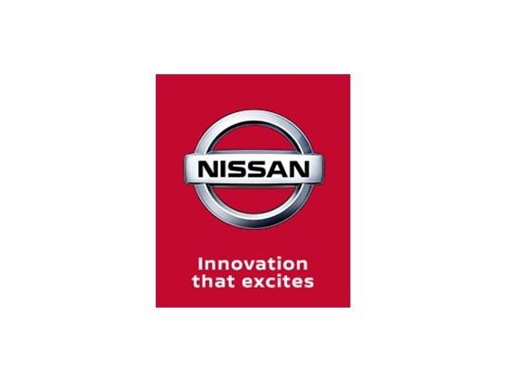 Nissan Promo Code