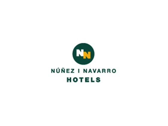 Nnhotels Discount Code