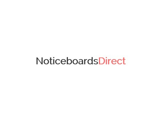 Notice Boards Direct Discount Code