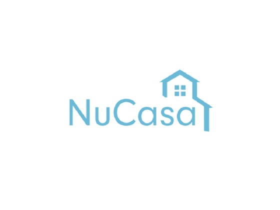 NuCasa Promo Code