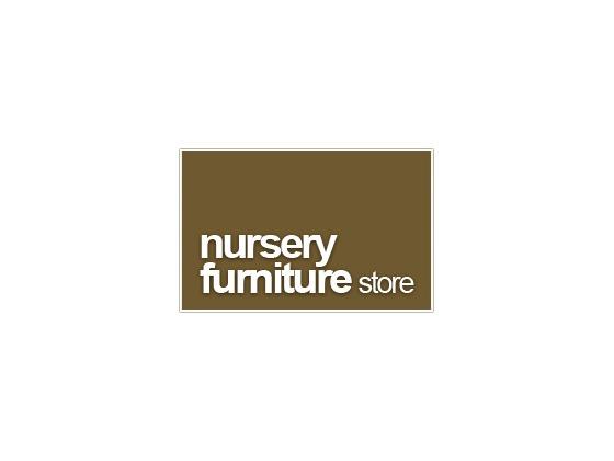 Nursery Furniture Voucher Code