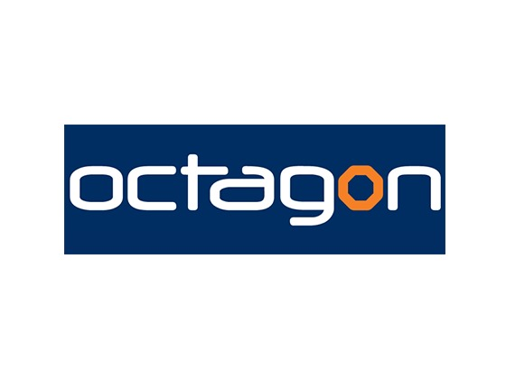 Octagon Insurance Discount Code