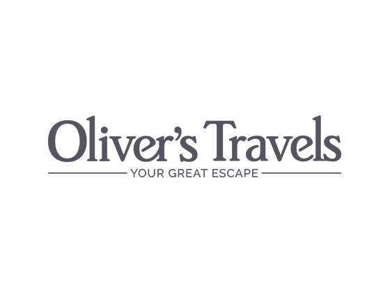 Olivers Travels Promo Code