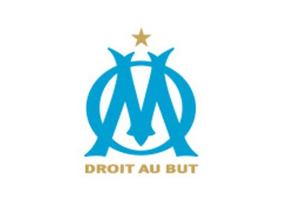 Olympique Marseille Store Promo Code