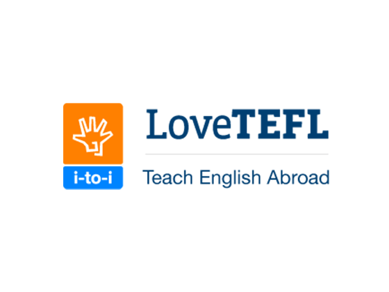 TEFL Course Voucher Code