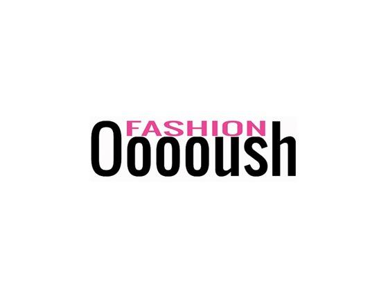 Ooooush Promo Code