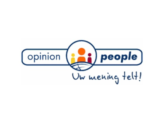 Opinion People Discount Code