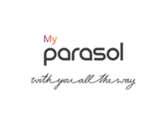 Parasol Group Promo Code