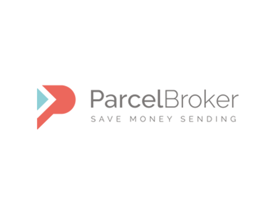 ParcelBroker Discount Code
