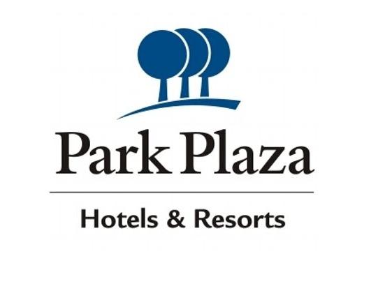Park Plaza Promo Code