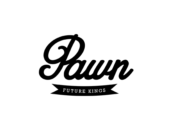 Pawn Future Kings Voucher Code