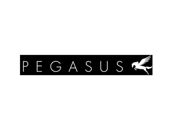 Pegasus Menswear Discount Code
