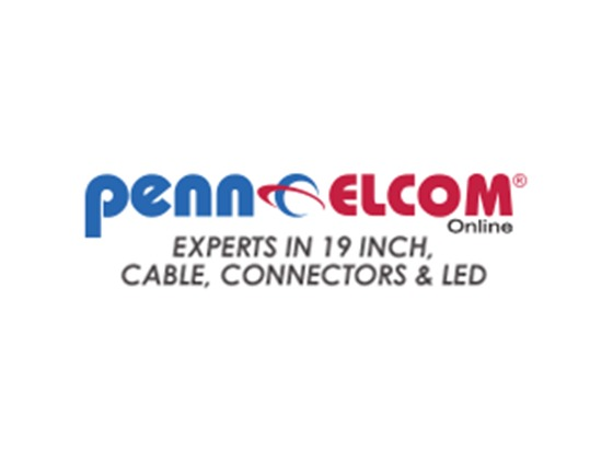 Penn Elcom Online Discount Code