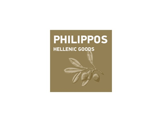 Philipposhellenicgoods.com Promo Code