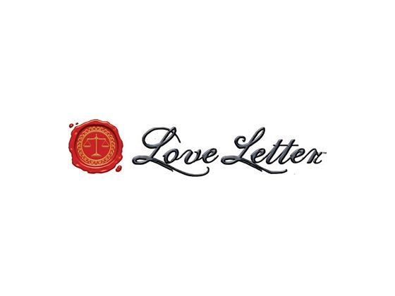 Photo Love Letter Promo Code