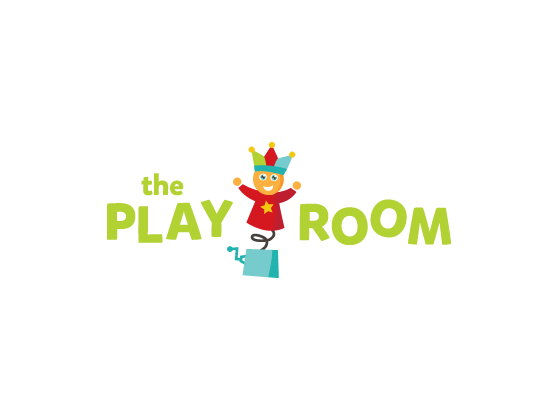 Play Rooms Discount Code
