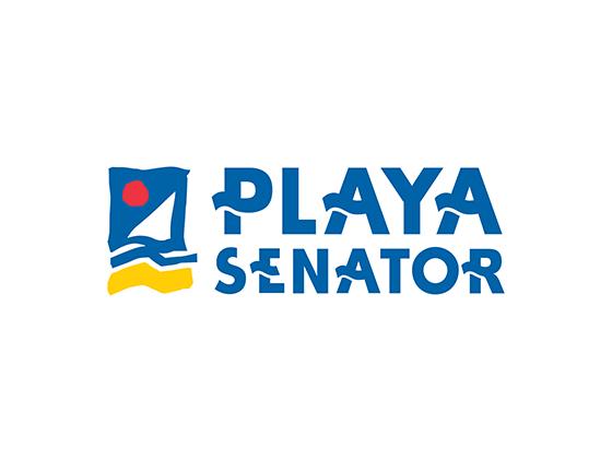 Playasenator Voucher Code