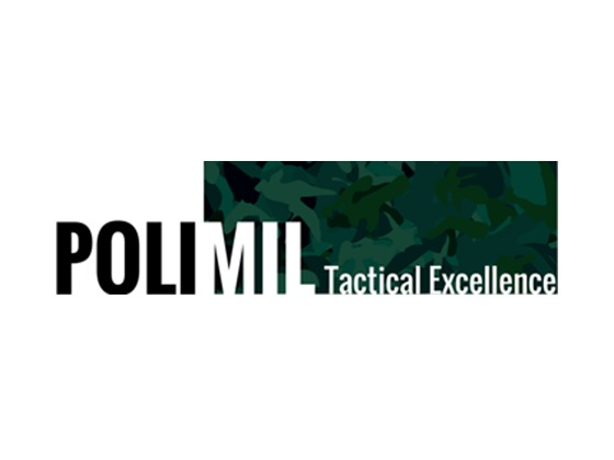 Polimil Discount Code