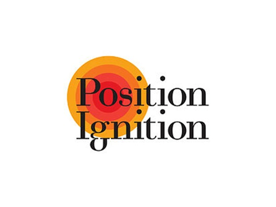 Position Ignition Voucher Code