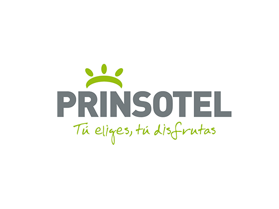 Prinsotel Discount Code