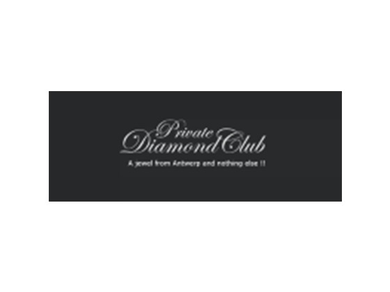 Private Diamond Club Discount Code