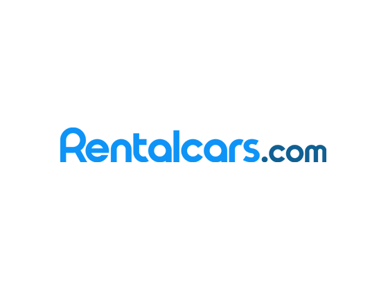 RentalCars.com Voucher Code
