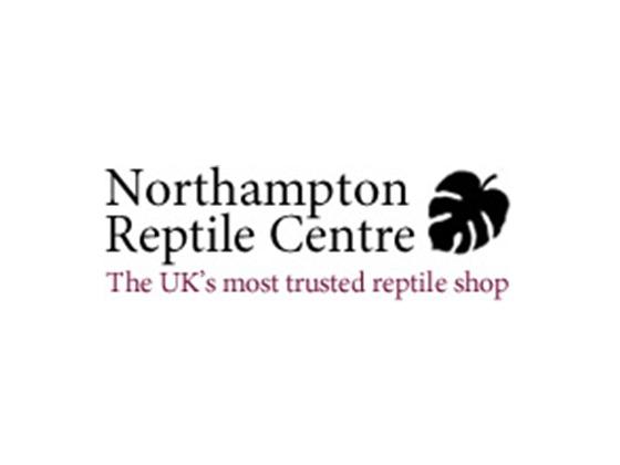 Reptile Centre Discount Code