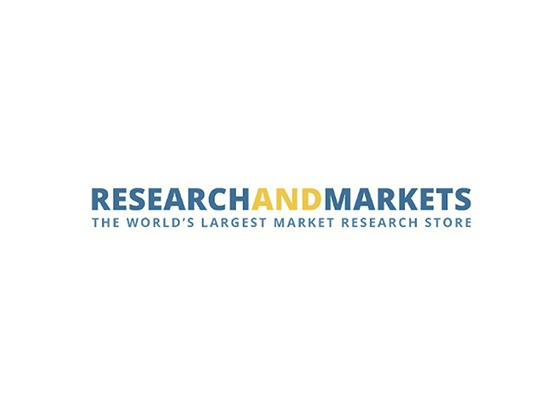 ResearchAndMarkets.com Promo Code